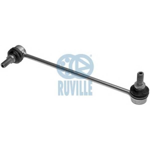 RUVILLE 914105 Тяга / стойка, стабилизатор