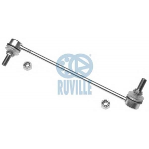 RUVILLE 914128 Тяга стабилизатора