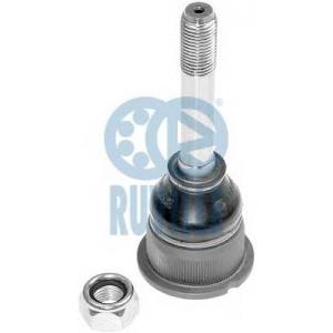RUVILLE 915010 Опора шаровая BMW (пр-во Ruville)