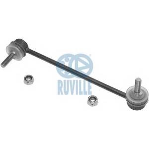 Тяга / стойка, стабилизатор 915046 ruville - BMW 5 (E39) седан 520 i