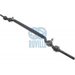 RUVILLE 915050 Рульова тяга
