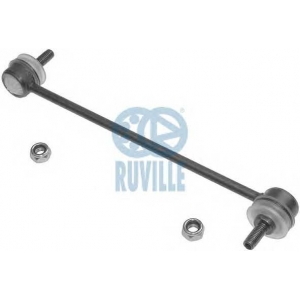 RUVILLE 915062 Тяга стабілізатора BMW 3 (E46)/ Z4 (E85) \F \98>>