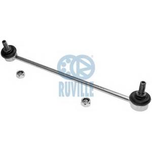Тяга / стойка, стабилизатор 915082 ruville - BMW X5 (E53) вездеход закрытый 4.4 i