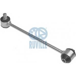 RUVILLE 915148 Тяга / стойка, стабилизатор