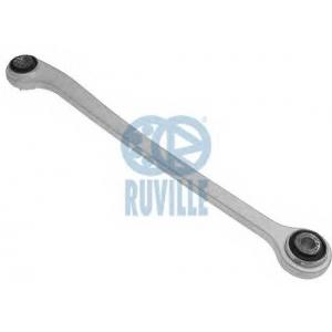 ���� / ������, �������� ������ 915178 ruville - MERCEDES-BENZ S-CLASS (W140) ����� S 350 Turbo-D (140.134)