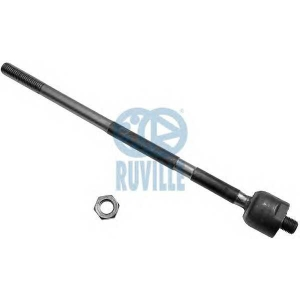 RUVILLE 915205 Тяга рул. FORD (пр-во Ruville)