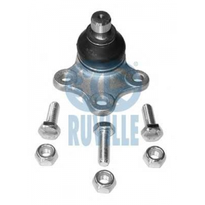 RUVILLE 915234 Кульова опора FORD Mondeo \F \93-\00