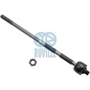 RUVILLE 915264 Рульова тяга FORD Focus I