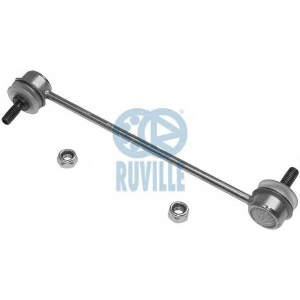 RUVILLE 915267 Стойка стабилизатора FORD (пр-во Ruville)