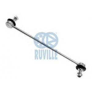 RUVILLE 915284 Тяга / стойка, стабилизатор