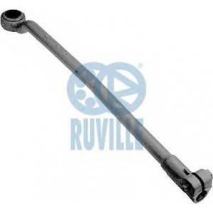 RUVILLE 915328 Поперечная рулевая тяга