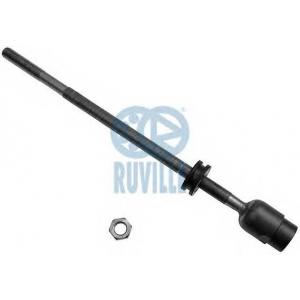 RUVILLE 915459 Рульова тяга VW Passat >>\97