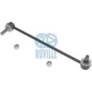 RUVILLE 915768