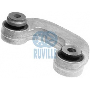 Тяга / стойка, стабилизатор 915782 ruville - AUDI A4 (8D2, B5) седан 1.6
