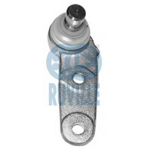RUVILLE 915793 Кульова опора Audi 80 / Audi Coupe/GT \FR