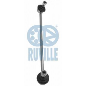 RUVILLE 915958 Тяга стабилизатора