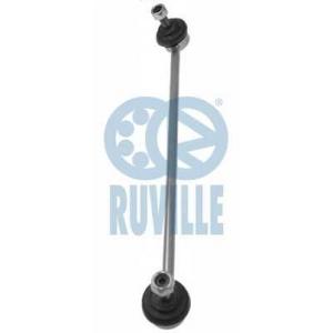 RUVILLE 915959 Тяга стабилизатора