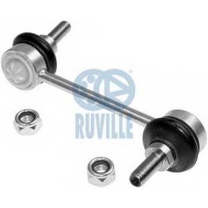 RUVILLE 916014 Тяга / стойка, стабилизатор