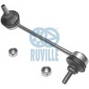 RUVILLE 916505