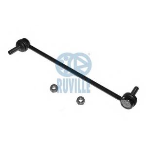 RUVILLE 916627 Тяга стабілізатора Peugeot 406 / Citroen Xantia / Citroen C5