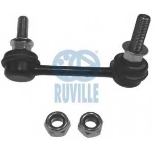 RUVILLE 916876 Тяга стабілізатора NISSAN Maxima(A33) \FL \00-06