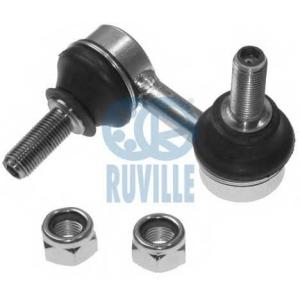 RUVILLE 916896