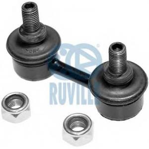 RUVILLE 916959 Стойка заднего стабилизатора Lantra/Camry 10/Celica/Corolla