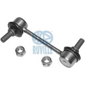RUVILLE 916979 Тяга / стойка, стабилизатор