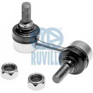 RUVILLE 918424 Тяга / стойка, стабилизатор