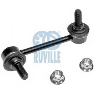 RUVILLE 918941 Тяга стабилизатора