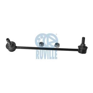RUVILLE 918952