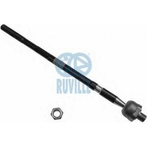 Осевой шарнир, рулевая тяга 919003 ruville - DAEWOO NUBIRA (KLAJ) Наклонная задняя часть 2.0 16V