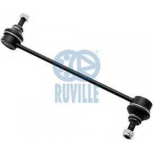 RUVILLE 919008 Тяга / стойка, стабилизатор