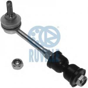 RUVILLE 919103 Тяга стабілізатора задня L/P Opel Antara 2.0/2.2CDTi 08-/Chevrolet Captiva 2.0D 4WD 06-