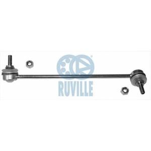 RUVILLE 925009 Тяга стабілізатора BMW 1 (E82)/ 3 (E90)/ X1(E84)/ Z4(E89) \FR \03>>