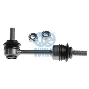 RUVILLE 925021 Тяга стабілізатора BMW X5 (E70/F15)/ X6 (E71/F16) \R \07>>