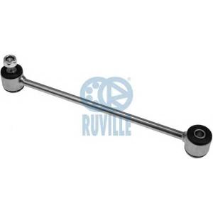 RUVILLE 925101 Тяга стабилизатора