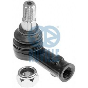 RUVILLE 925131 Наконечник рульової тяги MERCEDES/VW Sprinter(901-904)/LT