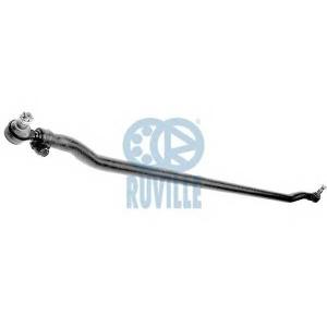RUVILLE 925175 Поперечная рулевая тяга