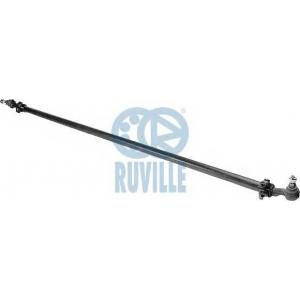 RUVILLE 925176 Поперечная рулевая тяга