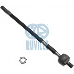 Осевой шарнир, рулевая тяга 925419 ruville - SEAT TOLEDO I (1L) Наклонная задняя часть 1.6 i