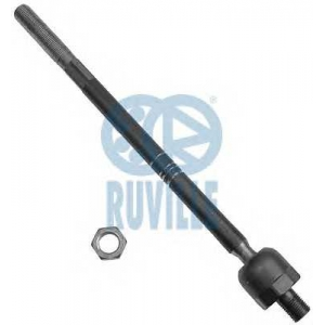 RUVILLE 925438 Рульова тяга AUDI/SEAT/SKODA/VW A3/Leon/Octavia/Caddy/Golf/Touran \F \04>>