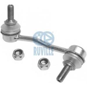 RUVILLE 925450 Тяга стабілізатора MERCEDES/VW Sprinter906/Crafter \FL \06>>