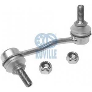 RUVILLE 925451 Тяга стабілізатора MERCEDES/VW Sprinter906/Crafter \FR \06>>