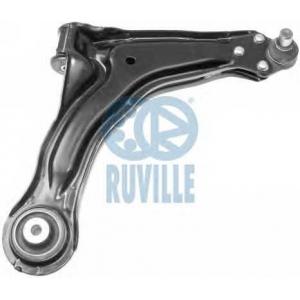 RUVILLE 935167 Важіль підвіски