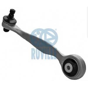 RUVILLE 935738 Важіль AUDI/SKODA/VW A4/A6/A8/Superb/Passat (1) \FL >>\08