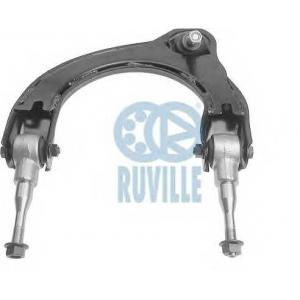 RUVILLE 937310 Рычаг независимой подвески колеса, подвеска колеса