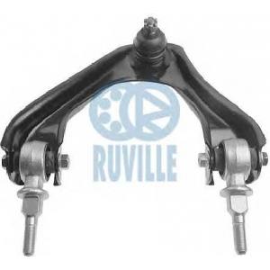 RUVILLE 937400 Рычаг независимой подвески колеса, подвеска колеса