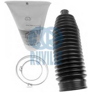RUVILLE 945703 Комплект пылника, рулевое управление