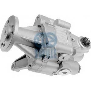 RUVILLE 975011 Гидравлический насос, рулевое управление